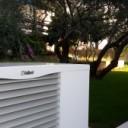 Vaillant dizalica topline aroTHERM VWL je riješenje za grijanje i hlađenje u Dalmaciji