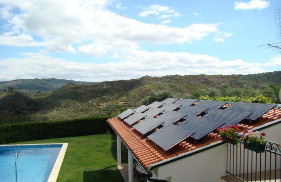 Solar Energie u svijetu