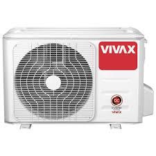 Klima uređaji - Elkon servis