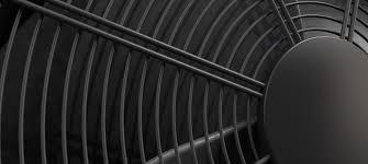 Energy Save Nordik dizalice topline zrak/voda